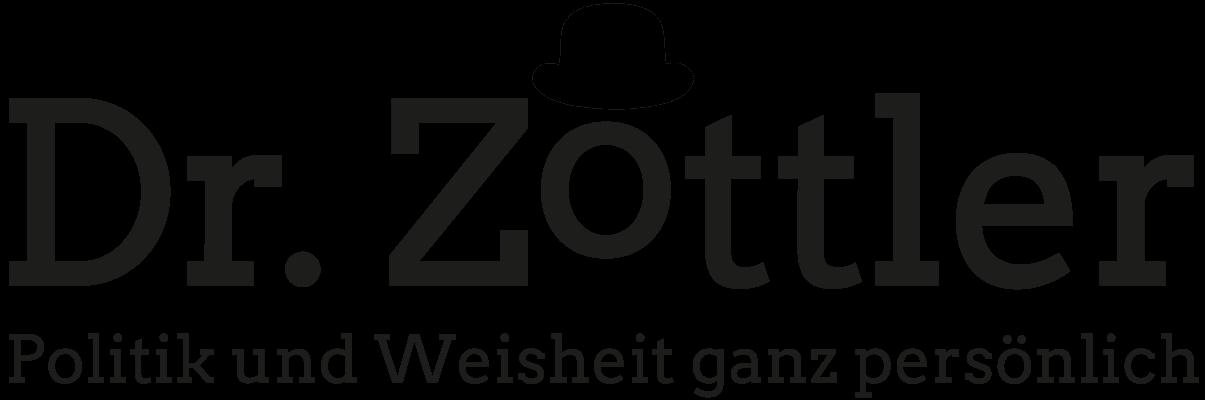 Dr. Zottler